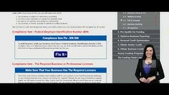 How to Borrow Over 1 Million Dollars in Business Credit Step By Step