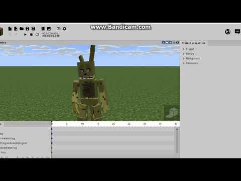 how to put on armor in minecraft