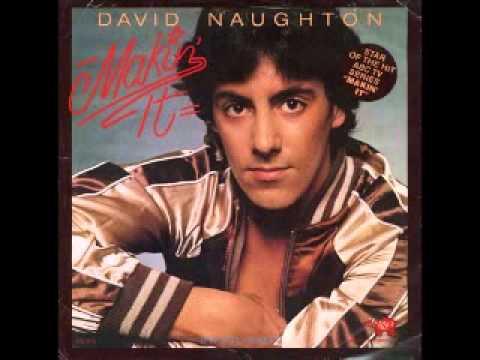 Hit parade Italia 1984 | Doovi