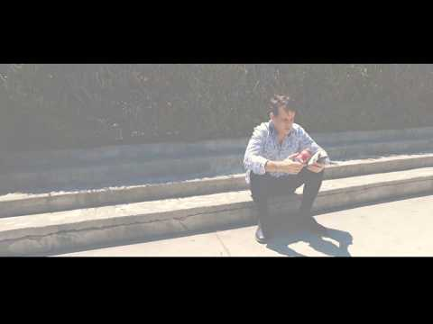 Super Can Single by Gustavo Raley video