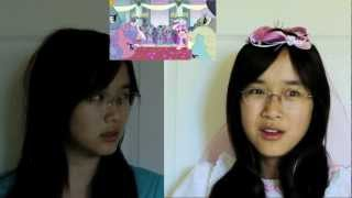 This Day Aria Cover My Little Pony Friendship is Magic