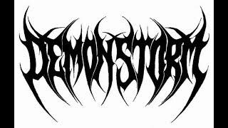 Demonstorm - Land of Immortal ( Bandung Black Metal )