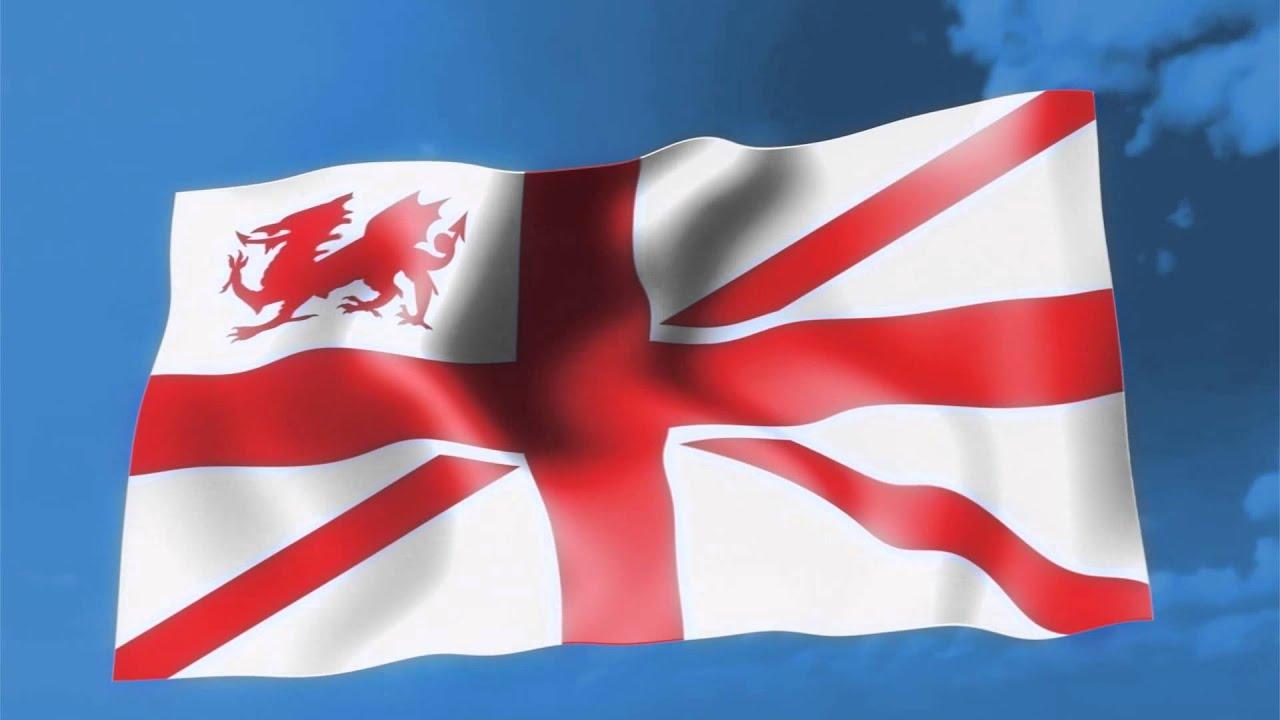Schoudertas Union Jack : New union jack