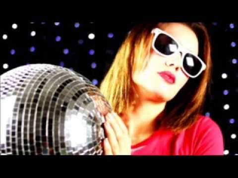 Top playlist electro house 2013 new best dance for Best house music playlist