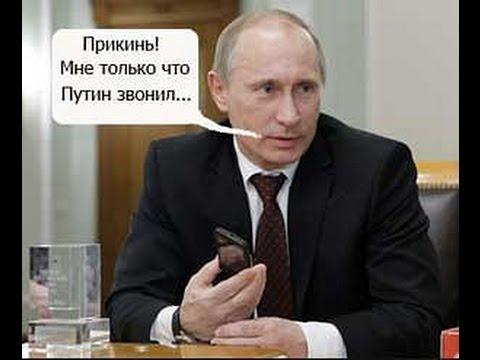 Поздравление с днем рождения в русском стиле Голосовые