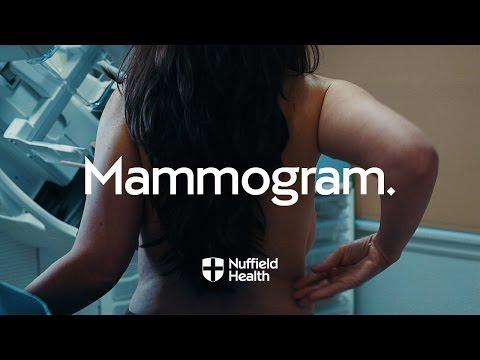 Poliklinika Harni - Broj mamografija smanjen nakon 2009. godine