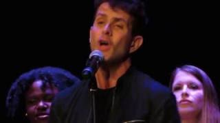 all of me joey mcintyre generation rescue event 6 2 16