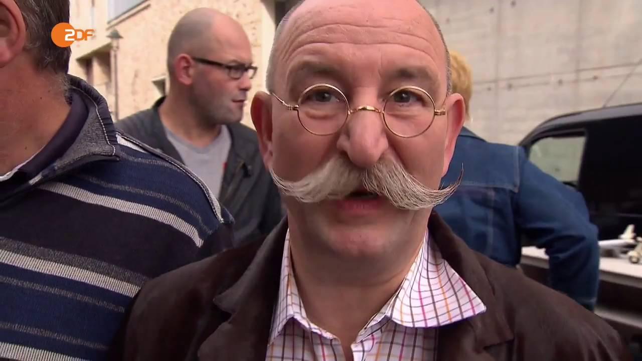 Tongeren Belgien bares für rares unterwegs in tongeren belgien folge 89 staffel 5