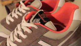 New Balance X Jeff Staple &quo…