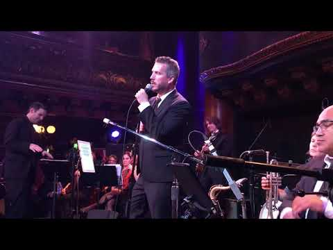 Sven & The Masterful Majestic Orchestra At The Great American Music Hall SF 8/25/2018