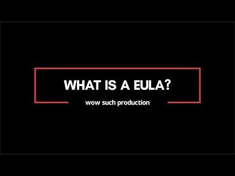 what-is-an-end-user-license-agreement-(eula):-quick-guide