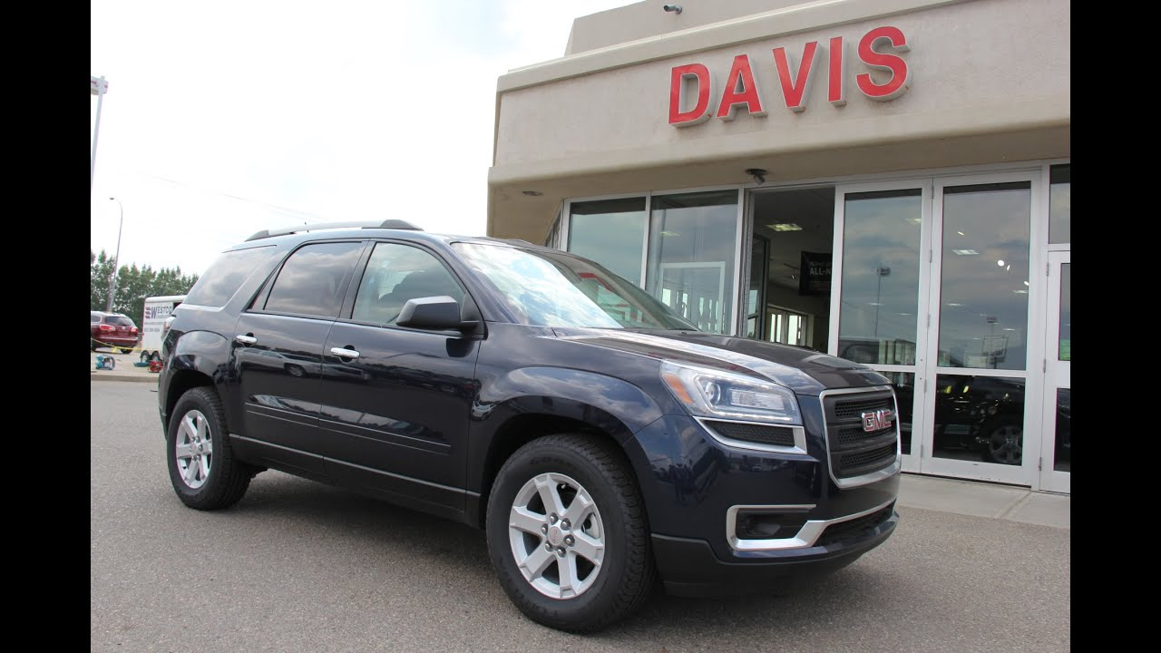 automobiles lethbridge sale gmc l utility listing door used for primary ab view sport in photo image acadia details