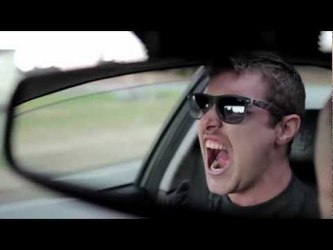 Musical Road Rage