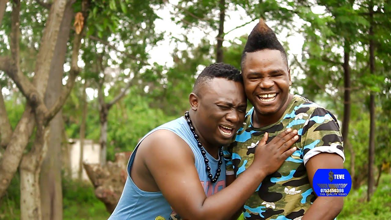 Download Nyakabaya Ft Ringo Wanawake