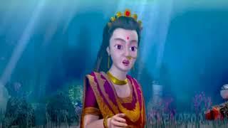 Shiva special