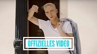 """Sandro - Ich lieb dich mehr als mein Leben (offizielles Video aus dem Album """"Verliebt"""")"""