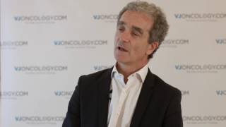 News from ASCO 2016 for melanoma