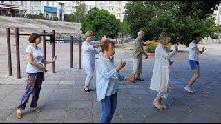 Смотреть видео Курс китайского в Киеве