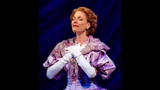 Marin Mazzie- Hello Young Lovers