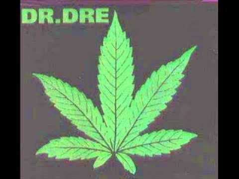 dr dre natural born killaz feat ice cube