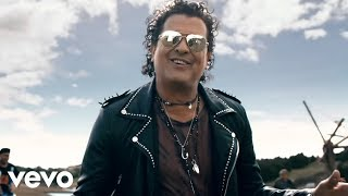 Carlos Vives, Sebastian Yatra Robarte Un Beso Official Video