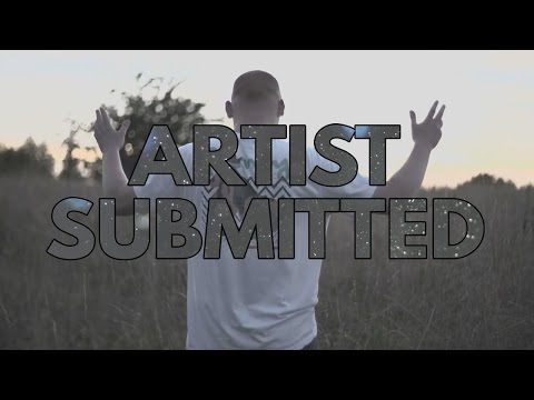 Lurch ft. EMERGE MC - Energy is Paramount | Video by @1OSMVision [ @Emerge_Mc ]