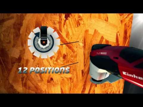 4465040 11034 002 Einhell RT MG 200 E WEB 3D ENG