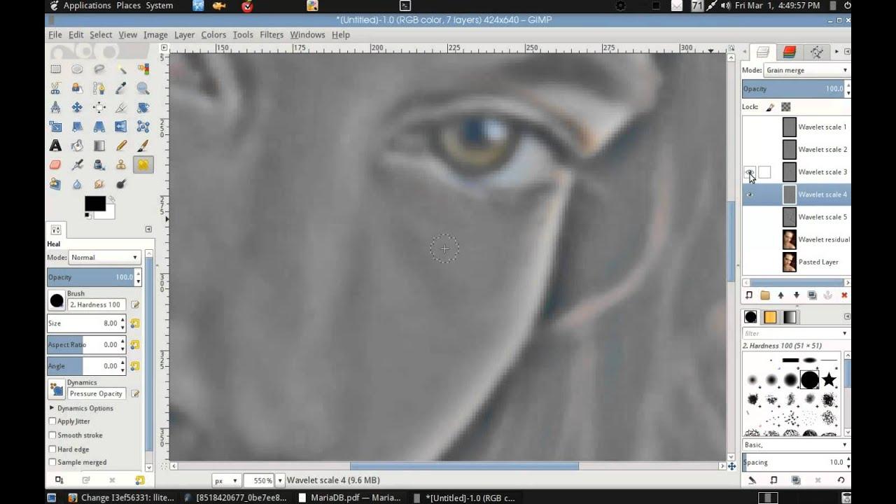 Photo editing gimp mac plug-ins - angeln blinker montage