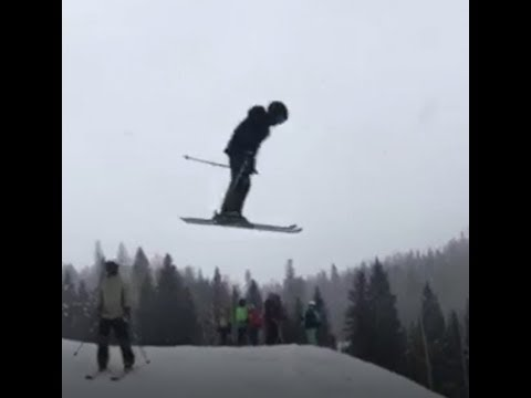 Jerry of the Day Best of 2018 Part 1