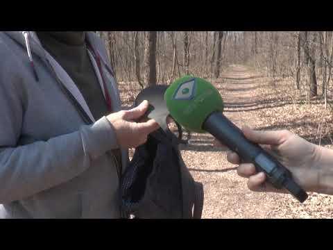 ObjectivTv: Як живуть під час карантину харківські дачники