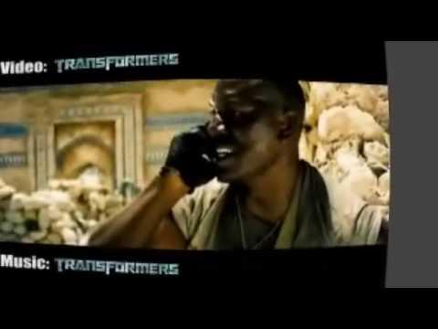 Transformers The al Rip-Off