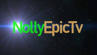 NollyEpicTv Intro (Epic Movie Zone) - 2018 Latest Nollywood Movie