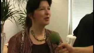 Sendestart von Radio Paloma das Schlager-Radio
