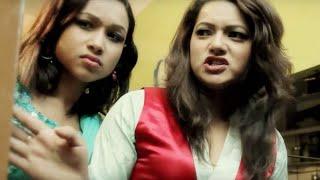 Aunshiko Raat - G1 Tamang Ft. Saujanya Subba   New Nepali Pop Song 2016