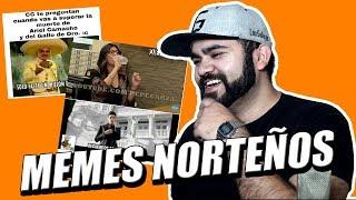 Lunes de MEMES NORTEÑOS episodio 77 #LDMN
