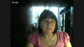 Видео отзыв по сеансу Отношения с сыном(, 2016-05-25T10:26:48.000Z)