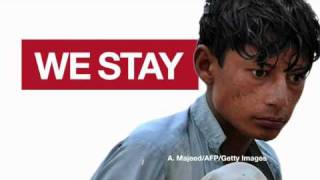 Islamic Relief UK : Emergency Relief