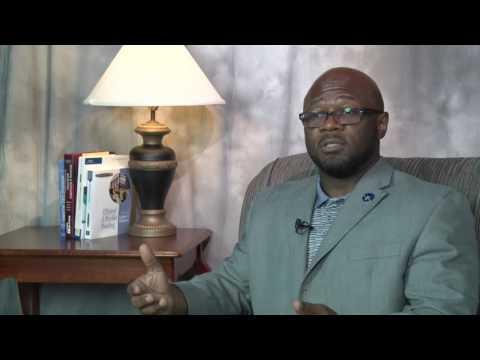 Economic Development and Workforce