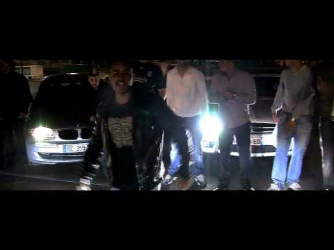 Baconnets_clip feat Dj Brams, Lici, Sah, Zatis, Gdb, Afrojojo, Mawaba, Menga Stone et ZoZani