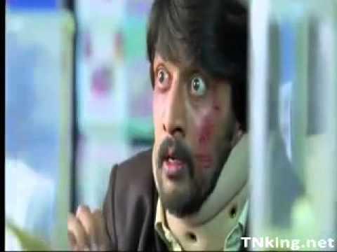 Naan video songs ee mp4 free download movie tamil