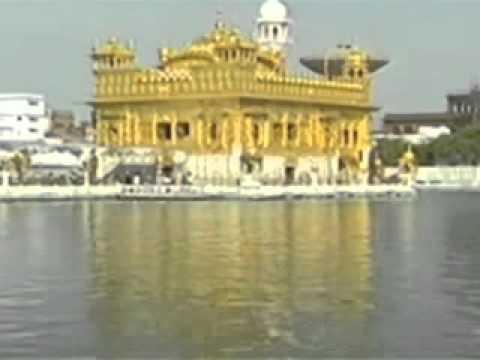 swasan di mala complete bhai harbans singh ji