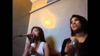 Vlog Feat Nana Cassidy -3