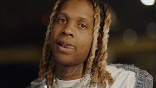 """Lil Baby, Lil Durk """"Bruised Up"""" (Music Video)"""