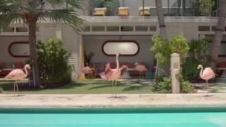 Dua Lipa - New Rules (Official Music Video) - Reverse
