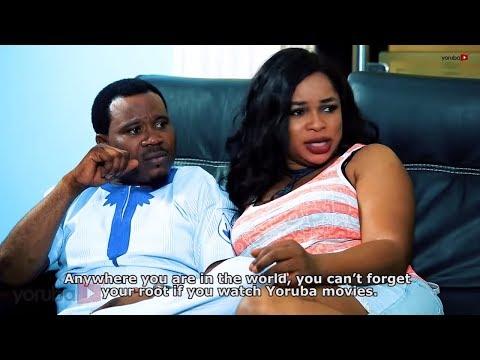 Obiri 2 Latest Yoruba Movie 2019 Drama Starring Bimbo Oshin - Kemi Afolabi - Murphy Afolabi