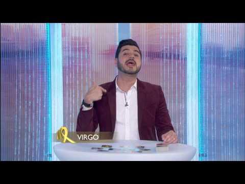 Arquitecto de Sueños - Virgo - 26/11/2015