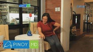 Pinoy MD: UTI, paano nga ba maiiwasan?
