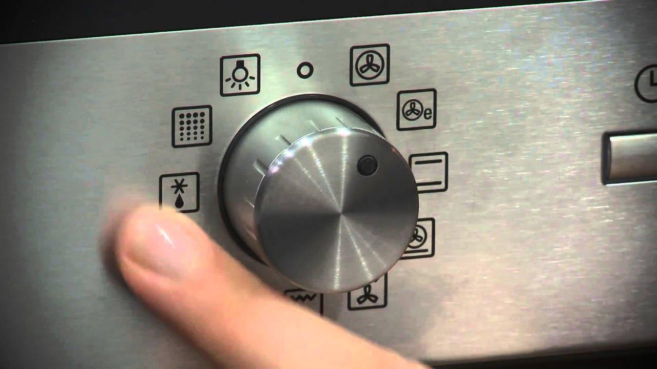 Siemens hb75lb551b bepthet st konyhawebaruhaz youtube siemens hb75lb551b bepthet st konyhawebaruhaz biocorpaavc