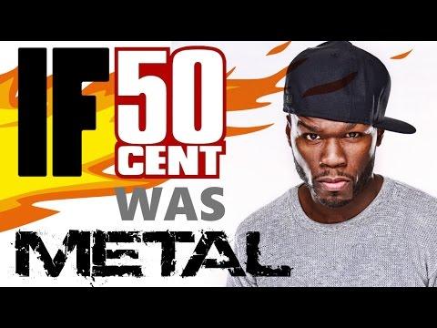 50 Cent - In Da Club   Rap Metal Version   Bloodywood