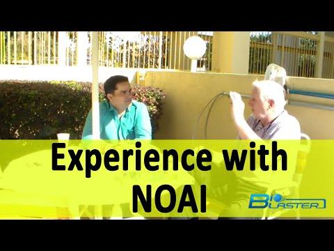 NOAI Hype Exposed: Listen what the Member Says: AllOzone, BioZone, ERSAI ect